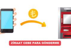 Ziraat Bankası Cepbank